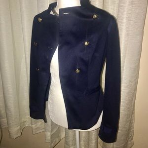The limited / Blazer /jacket